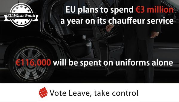 Photos and videos by Vote Leave (@vote_leave) | Twitter