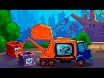 Машинки. Мультики про машинки - Старинные машины. Видео для детей про машинки. Смотреть мультики. http://video-kid.com/11136-mashinki-multiki-pro-mashinki-starinnye-mashiny-video-dlja-detei-pro-mashinki-smotret-multiki.html  Новый мультфильм для детей про старинные машинки! Сегодня мы вместе отправимся в старинный город, посмотрим как там все устроено и познакомимся с разными старинными машинами. Интересно какие машинки мы сегодня увидим? Сейчас расскажу - это будет пожарная машина которая…