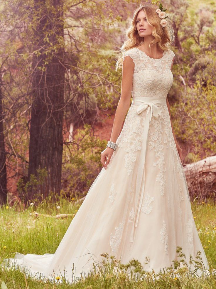 1298 best Inspiration images on Pinterest | Bridesmaids, Dress ...