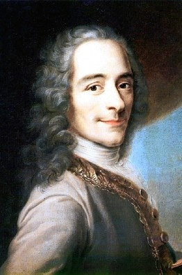 robert zaretsky voltaire and toulouse then and now livros on wall street today id=13219