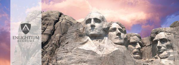 10 Fun Facts About Thomas Jefferson