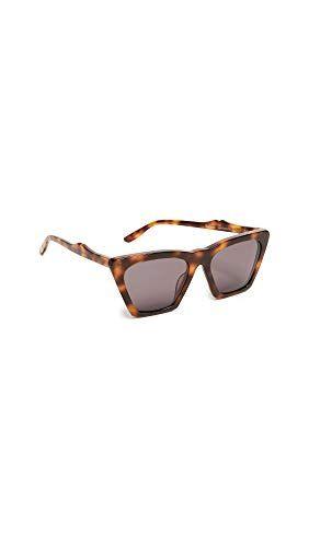 9854b0af291  240 Illesteva Women s Lisbon Sunglasses