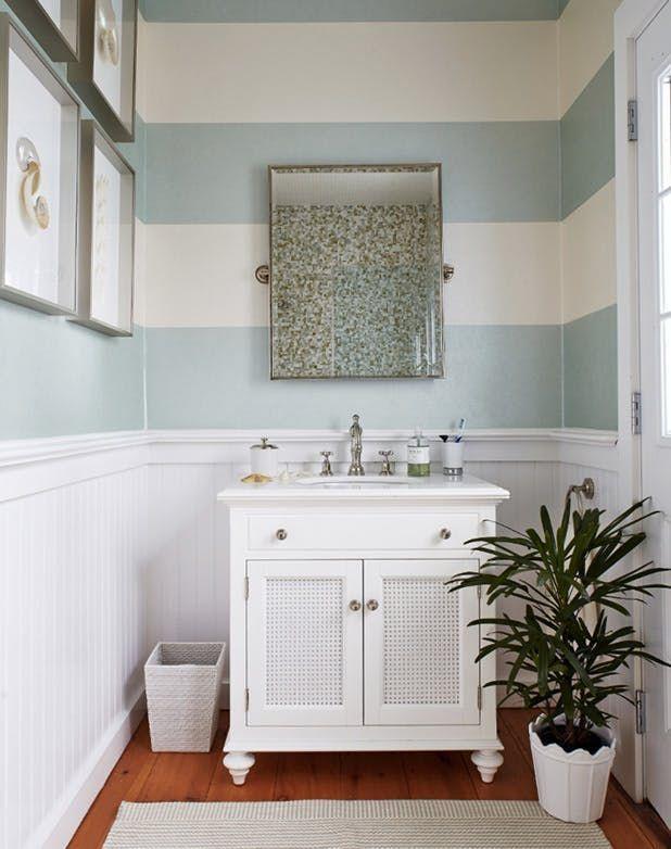 7 besten duchas Bilder auf Pinterest Badezimmer, Halbes badezimmer - badezimmer aufteilung neubau