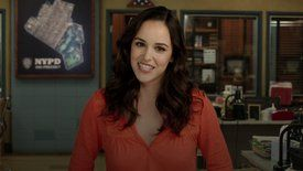 Melissa Fumero: The Teaching Gardens   Ford Go Further   Everyday Heroes on FOX