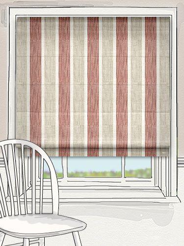 Keats Stripe Ochre by tuiss ®