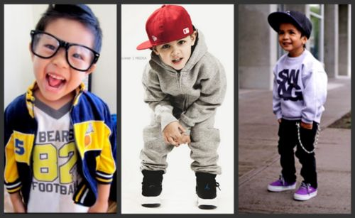Swag Baby Boy Clothes Google Search Azaryahs Board