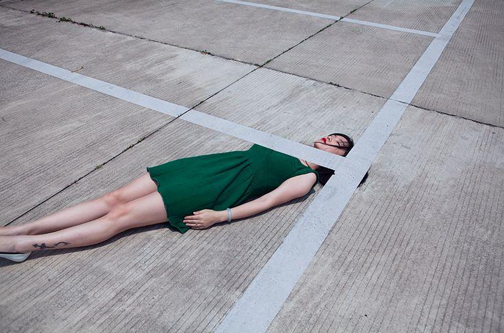 Zhao Bing Bin | PICDIT | Surrealism photography, Creative photography, Photography