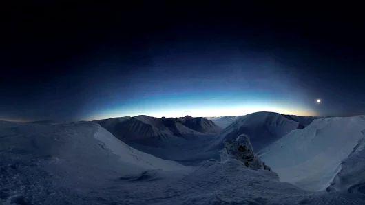 Spazio e Astronomia - Google+