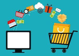 E-Commerce (elektronische handel of EC) is de koop en verkoop van goederen en diensten, of het verzenden van data, over een elektronisch netwerk, in de eerste plaats het internet. Deze zakelijke transacties vinden plaats hetzij als business-to-business, business-to-consumer, consument-to-consumer of consument-to-business. https://www.seo-snel.nl/e-commerce/