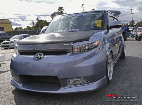 17 best images about scion xb ideas on pinterest diffusers cars and toyota. Black Bedroom Furniture Sets. Home Design Ideas