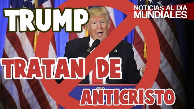NOTICIAS DE ÚLTIMA HORA HOY 24 DE MAYO, NOTICIAS DE ULTIMO MINUTO, NOTIC...