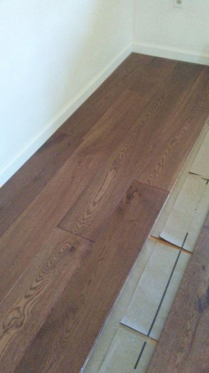 Hallmark Floors Style Alta Vista Color Caramel Flooring Companies Engineered Wood Floors Engineered Wood