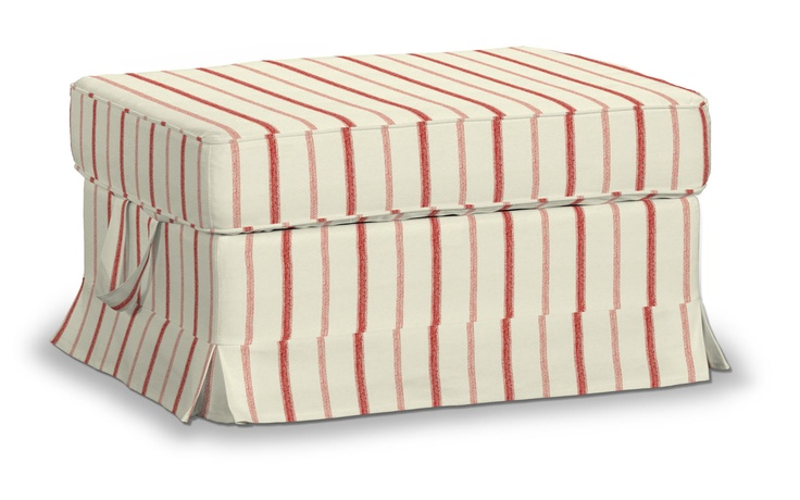 9 best bijzondere ikea oplossingen images on pinterest benches chair and cork. Black Bedroom Furniture Sets. Home Design Ideas