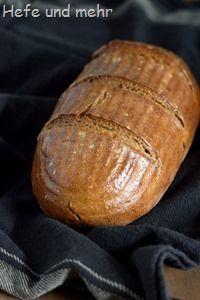 Oberländer Brot (2)