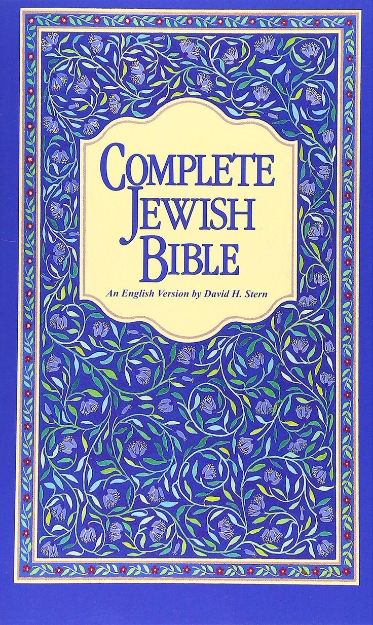 Judaism: The Written Law - Torah