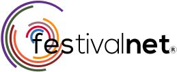 FestivalNet.com: Music Festivals, Fine Art Fairs, Craft Shows, Marketplace for Arts and Crafts, and Festival Vendor Community.