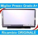 "Ibm Lenovo Thinkpad Edge E135 E120 Lcd Display Schermo Originale 11.6"" Led  (164SL254)"