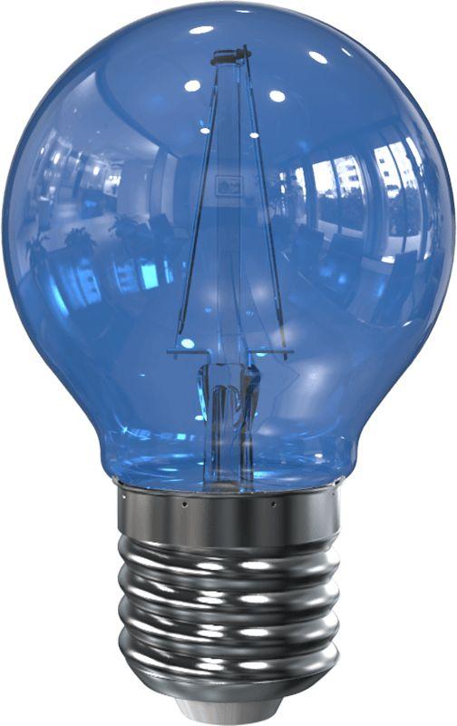 52 beste afbeeldingen van prikkabel met losse lampjes lampen for Gekleurde led lampen e27