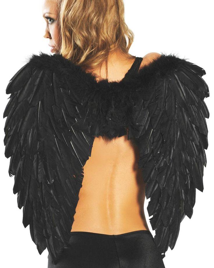 Крылья ангела сделать фото