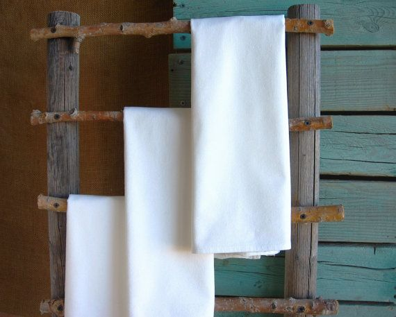Top 25 Best White Tea Towels Ideas On Pinterest