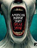 American Horror Story 6.Sezon 2.Bölüm izle | 2016 Yerli Yabancı Yeni Komedi Filmleri 2016 Türkçe Komedi Filmleri