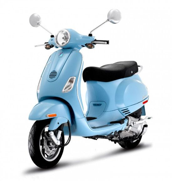 Scooters For Adults Compare Scooter Scooters Comparison