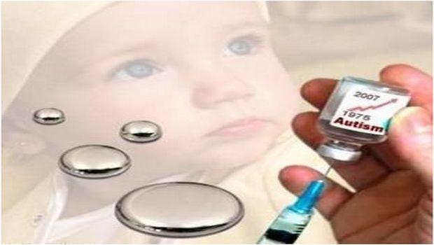 Vous n'entendrez rien à ce sujet dans les médias traditionnels, mais, le «tribunal des vaccins» du gouvernement fédéral a une nouvelle fois concédé, quoique très discrètement, que la combinaison de la Rougeole, des Oreillons et de la Rubéole (ROR) en un seul vaccin provoque effectivement l'autisme. Dans une décision publiée récemment, dont une partie avait …
