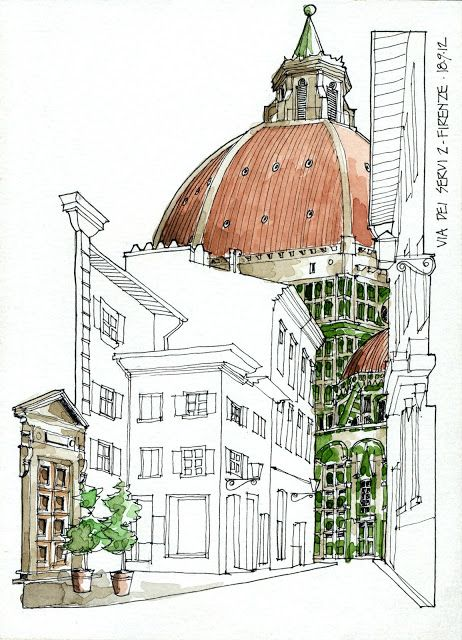 JR Sketches                                                       …