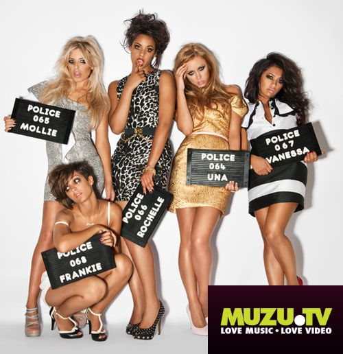 The Saturdays have announced the release of their greatest hits album and a UK tour, we spoke to Frankie for an exclusive lowdown on it all, Read the whole interview on MUZU.TV http://www.muzu.tv/blog/2014/04/interview-the-saturdays-frankie-greatest-hits-album-tou/