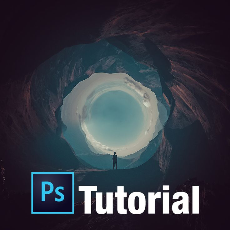 """Check out this @Behance project: """"How I made it. (Round Things) -  PS tutorial"""" https://www.behance.net/gallery/42147369/How-I-made-it-(Round-Things)-PS-tutorial"""
