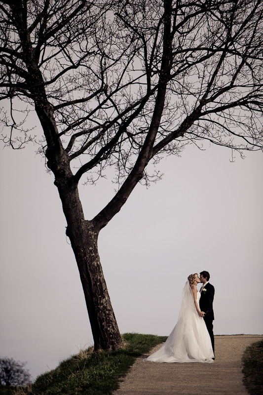 Bryllupsminder