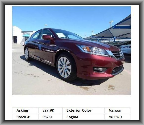 Carmax Acura: 20 Best Acura/honda Images On Pinterest
