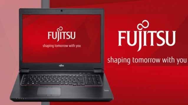 Fujitsu Celsius H970, notebook professional per il 3D in ottica virtuale I Fujitsu si confermano notebook senza fronzoli, ma con tanta sostanza: abitualmente concepiti per uso professional, nell'emanazione Celsius H970, guardano anche alla progettazione 3D in ottica virtu #fujitsu #celsius #notebook #vr #3d