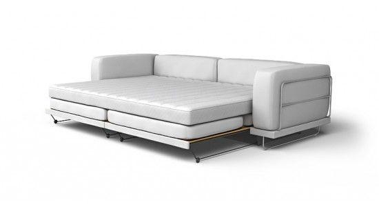 14 Amusing Tylosand Sofa Bed Foto Designer