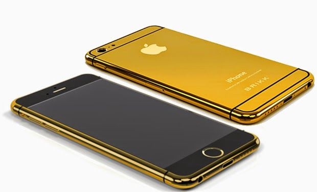 Carnival Softwares: iPhone 6S Release Date and Rumors: Specs and Featu... iPhone 6S Release Date, iPhone 6S, Samsung Galaxy S5, iphone 6s specs, iPhone 7, iPhone 6 Plus, wireless charging, new Android 5.0 Lollipop, IOS 9 update, iOS 8  #iPhone6SReleaseDate #iPhone6S #SamsungGalaxyS5 #iphone6sspecs #iPhone7 #iPhone6Plus #wirelesscharging #newAndroid5.0Lollipop #IOS9update #iOS8