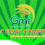 PKPT IPNU IPPNU Unnes Sukses Adakan Kompetisi Esai Islami Mahasiswa Se-Jawa