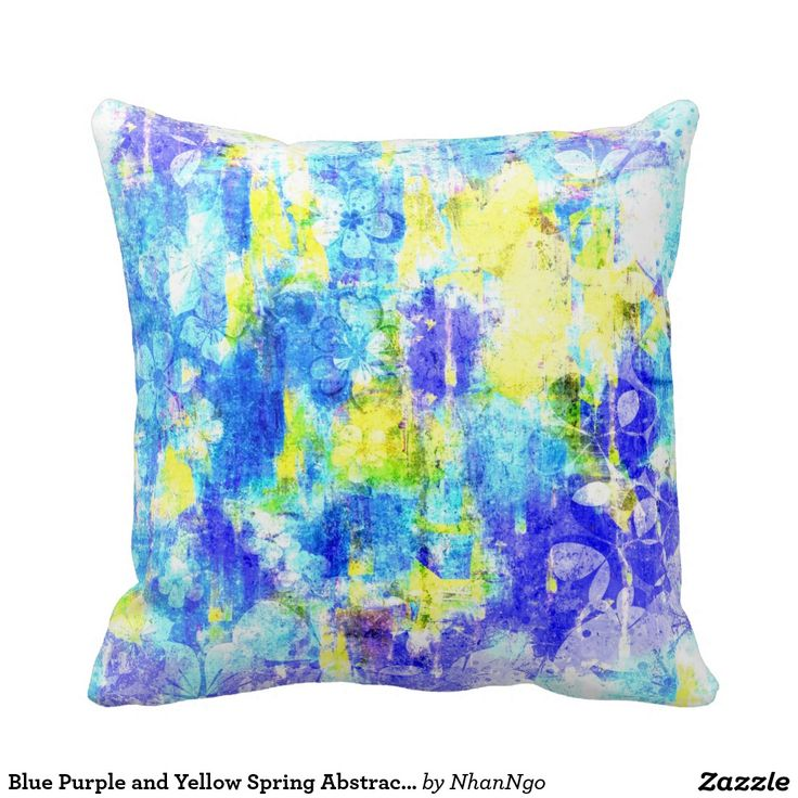 1000+ images about Accent Pillows on Pinterest Toss pillows, Printed and Zippers