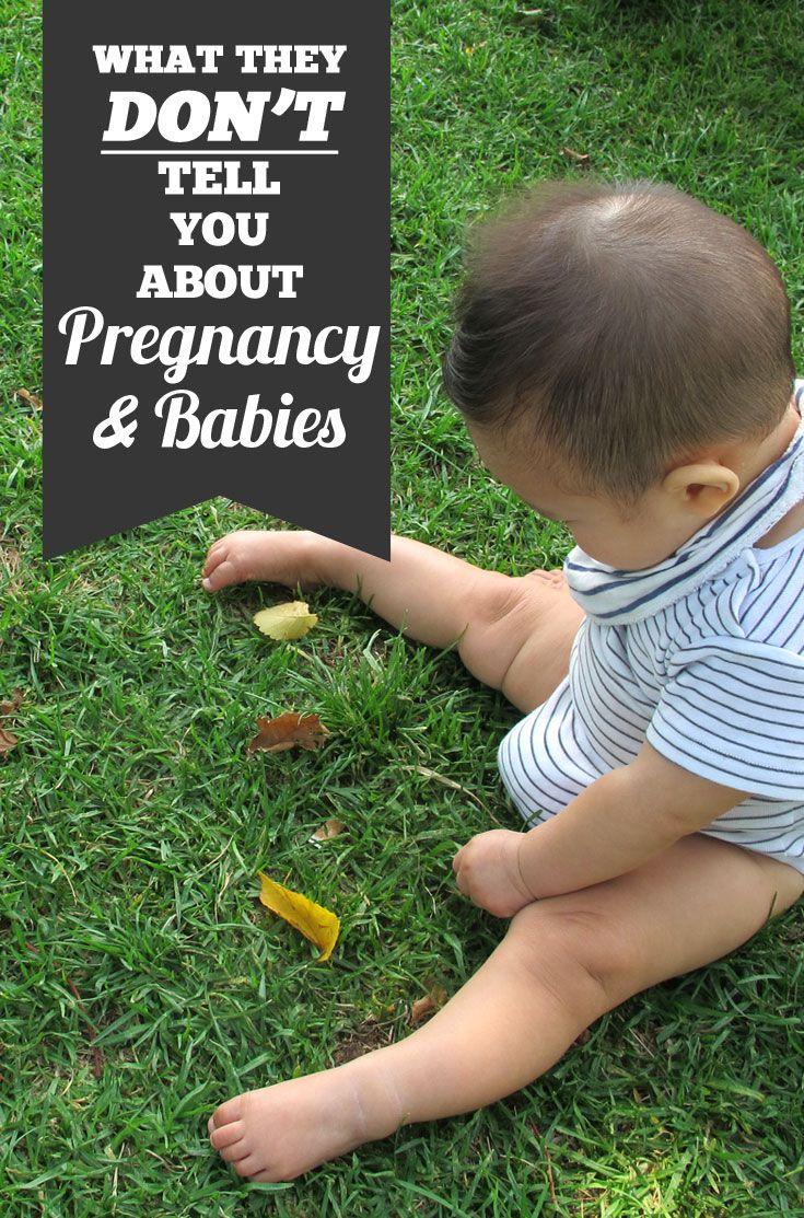 Parenting, Motherhood, Parenting Humor, Giving Birth, Labor, Childbirth, Pregnancy