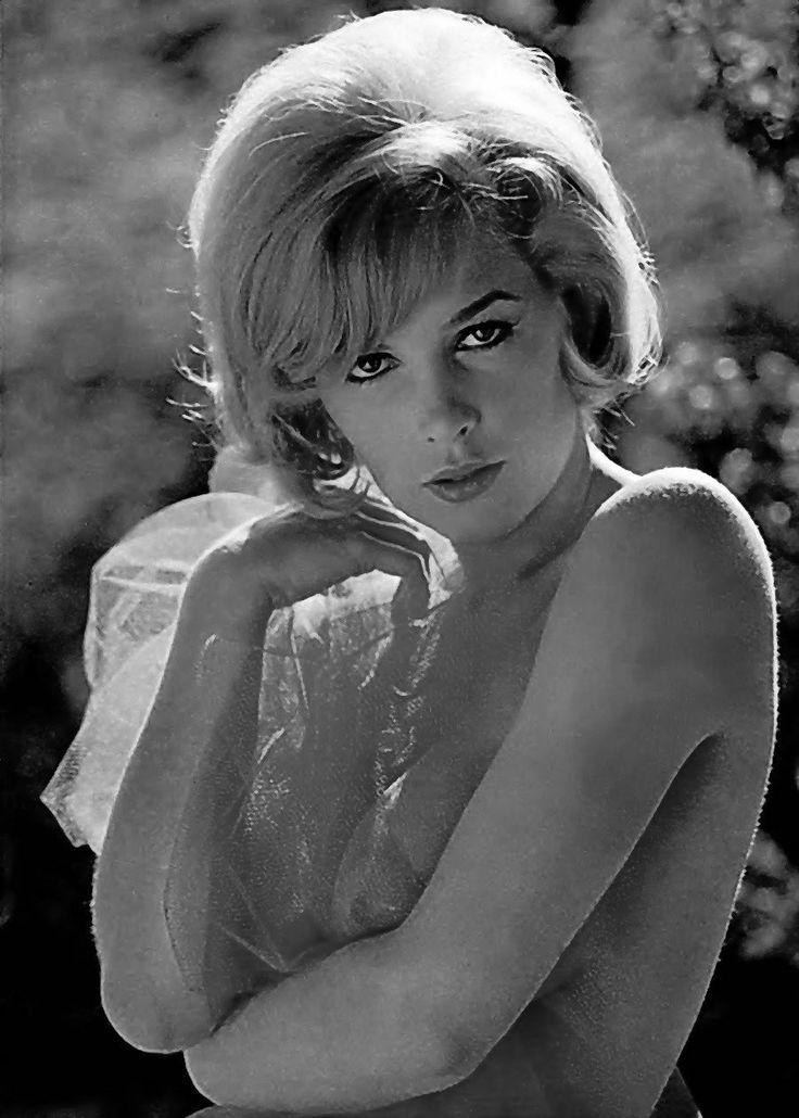 Margaret Scott Playboy
