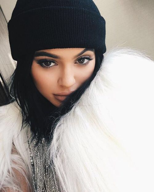 2113 Best Images About Kylie J On Pinterest