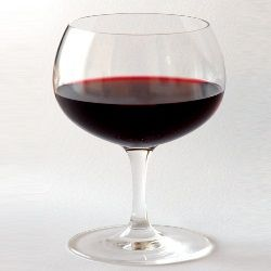 Benefits Of Red Wine & Grape Juice