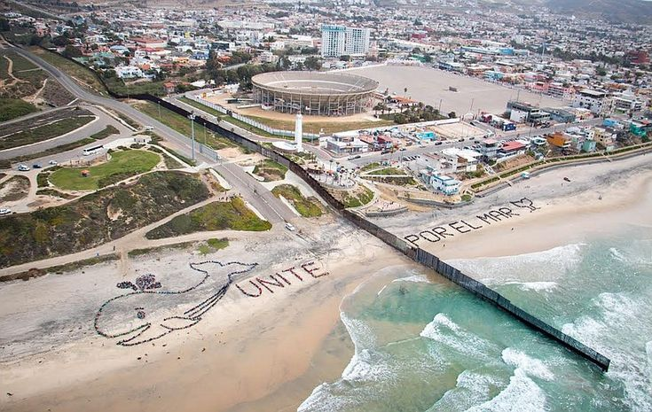 3 cool things to do this weekend in Tijuana | 3 cosas para hacer este fin de semana en Tijuana