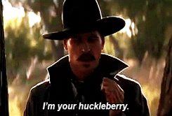 Val Kilmer Tombstone Huckleberry   val kilmer # doc holliday # tombstone