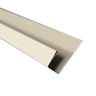 Best Pin On House Ideas 400 x 300