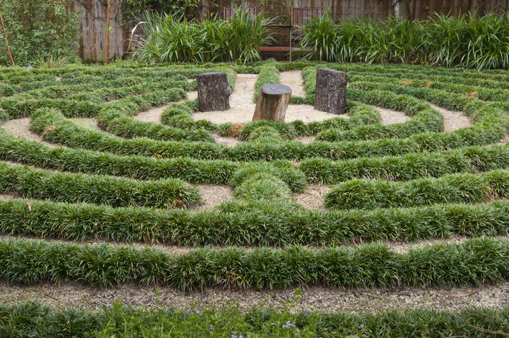 Garden Planners Landscaping