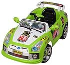 EUR 90,99 - MP3 Elektro Kinderauto ferngesteuert - http://www.wowdestages.de/eur-9099-mp3-elektro-kinderauto-ferngesteuert/