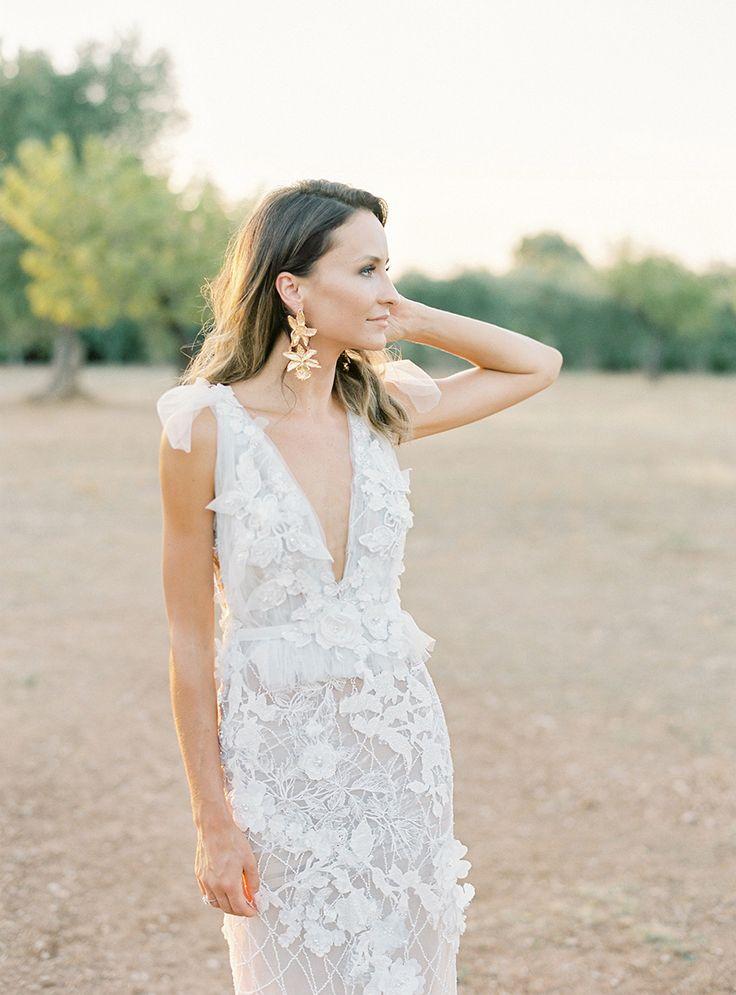 10015 best Wedding Dresses images on Pinterest   Short ...