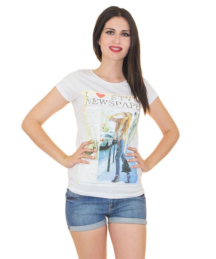 -t-shirt-me-typoma-vintage-.jpg (1067×1280)