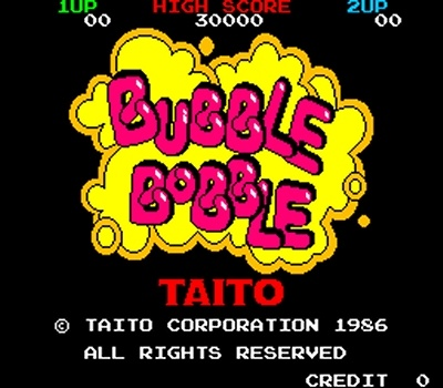 Google Αποτελέσματα Eικόνων για http://www.gamepeople.co.uk/screens/retro_bubblebobble_shot1.jpg