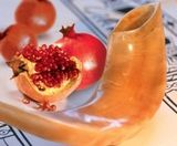 8 Most Important Things to Know About Rosh HaShanah, eve of sept 24 this year 2014, with the new moon.